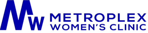 Metroplex Womens Clinic